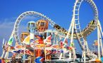 В Москве появится первый развлекательный парк для детей