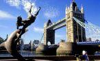 Жильё в Великобритании дорожает 16 месяцев подряд