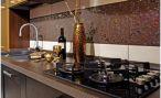 Как выбрать плитку на кухню? На что обратить особое внимание?