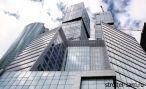 Москва попала в тройку городов с самыми дорогими офисами