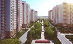 В Подмосковье собираются построить крупный жилой микрорайон