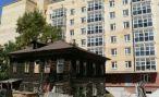 8500 человек планируют переселить в новое жильё в Приморье