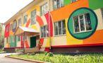 В будущем году в Химках построят 12 детских садов, более чем на 1700 мест