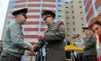17 тысяч военнослужащих получат новые квартиры в 2014 году