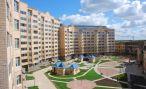 На жилищные программы Санкт-Петербурга выделят 7 млрд рублей в 2014 году