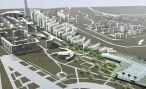 Каждый метр жилья в Москве требуется обеспечить 38 тысячами рублей на инфраструктуру