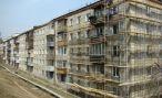 В программе капитального ремонта в Тульской области вошли 13 тысяч домов