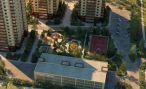 Инвестор Styness продал Костромской завод стройматериалов банку