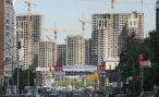 В Новой Москве нет новостроек дороже 140 тысяч за 1 кв. метр