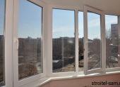 Качественные окна ПВХ по средней стоимости. Реально ли это?