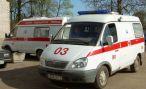 Новый корпус для НИИ скорой помощи