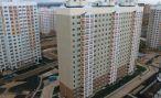 До конца года построят 2 млн кв. метров недвижимости в Москве