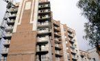 Тульские власти собираются построить 360 тысяч квадратных метров жилья