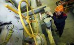 Инвесторы Подмосковья готовы вложить в ЖКХ 250 млрд рублей