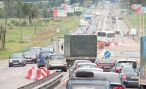 Подмосковные подрядчики заплатили штрафов свыше 50 млн рублей за некачественный ремонт дорог