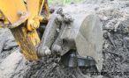 Строительную компанию оштрафуют за земельную работу без ордера