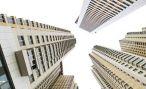«Яндекс» арендовал более 2 тысяч кв. метров недвижимости в Берлине