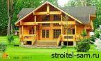 Строительство дома: о преимуществах