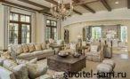 Светильники в стиле прованс – романтическая атмосфера Франции у Вас дома