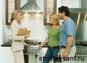 На что обратить внимание при аренде квартиры