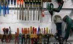 Рабочий инструмент домашнего мастера: тонкости выбора