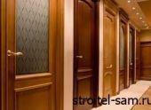 Межкомнатные двери: на что обратить внимание при покупке