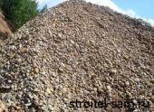 Песчано-гравийная смесь: как выбрать и где купить