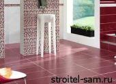 Керамическая плитка: о преимуществах