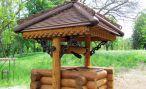 Строительство загородных вилл