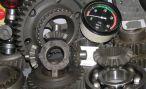 Компания из Мексики построит завод в Ульяновске стоимостью 2,2 млрд рублей