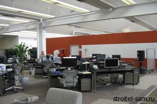 Арендаторы стали экономить на офисах