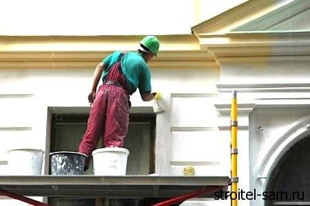 Власти столицы готовы переоборудовать часть зданий под гостиницы