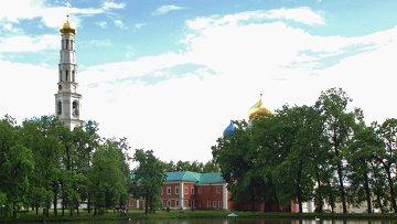 Котельники и Дзержинский планируют объединяться