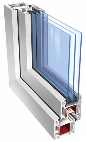 Пластиковые окна. Какие лучше выбрать?