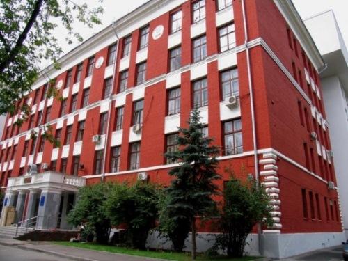 городские учреждения в Новой Москве