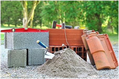 как выбрать цемент - несколько советов
