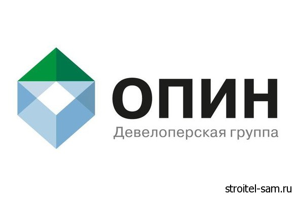 компания ОПИН