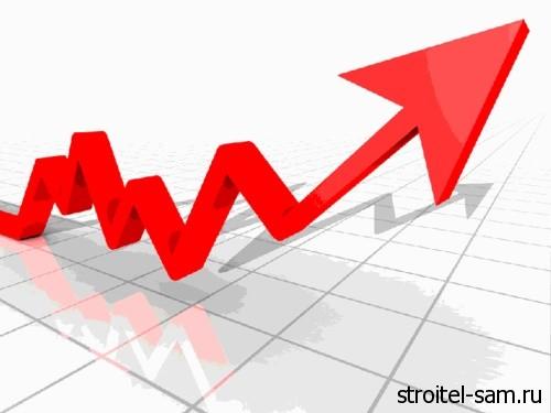 тарифы на услуги ЖКХ